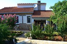 Ferienwohnung 922881 für 3 Erwachsene + 1 Kind in Splitska