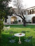 Semesterlägenhet 922885 för 3 personer i Arbizzano-Santa Maria