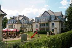 Ferienwohnung 922918 für 4 Personen in Ostseebad Boltenhagen