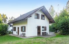 Vakantiehuis 922953 voor 8 personen in Kirchheim