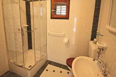 Vakantiehuis 923571 voor 5 personen in Stomorska