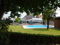 Holiday home 923760 for 20 persons in Zottegem