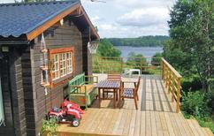 Holiday home 924088 for 6 adults + 2 children in Tranås