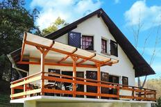 Holiday home 924111 for 4 adults + 1 child in Schaeferhof