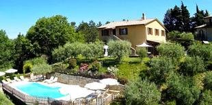 Villa 924178 per 22 persone in Valfabbrica