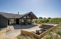 Holiday home 924202 for 20 persons in Sondervig
