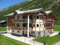 Ferienhaus 924236 für 6 Personen in Saas-Grund