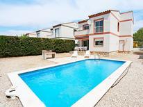 Villa 924271 per 10 persone in l'Ametlla de Mar