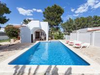 Ferienhaus 924272 für 6 Personen in l'Ametlla de Mar