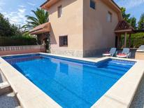 Holiday home 924274 for 5 persons in L'Ametlla de Mar