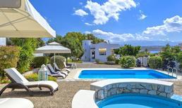 Maison de vacances 924290 pour 8 adultes + 2 enfants , Livadi