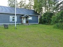 Casa de vacaciones 924293 para 7 personas en Pyhäjärvi