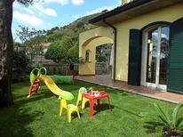 Maison de vacances 924333 pour 6 personnes , Nicolosi