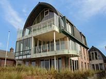 Apartamento 924336 para 6 personas en Egmond aan Zee