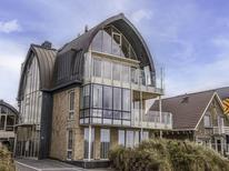 Ferienwohnung 924336 für 6 Personen in Egmond aan Zee