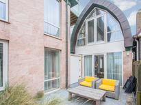 Dom wakacyjny 924337 dla 3 osoby w Egmond aan Zee