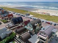 Ferienhaus 924337 für 3 Personen in Egmond aan Zee