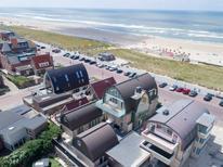 Ferienhaus 924338 für 4 Personen in Egmond aan Zee