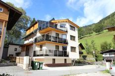 Holiday apartment 924399 for 4 persons in Zell am See