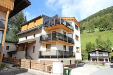 Ferielejlighed 924401 til 6 personer i Zell am See