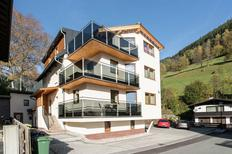 Holiday apartment 924402 for 6 persons in Zell am See