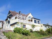 Villa 924405 per 18 persone in Harscheid