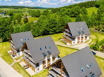 Holiday apartment 924407 for 4 persons in Winterberg-Kernstadt
