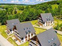 Appartement 924408 voor 6 personen in Winterberg-Kernstadt