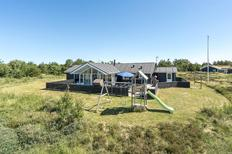 Holiday home 924717 for 10 persons in Bolilmark