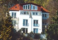 Holiday apartment 924726 for 4 persons in Sassnitz