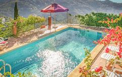 Holiday home 925183 for 6 persons in Corumbela