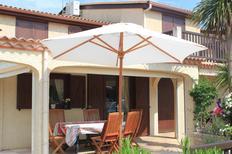 Maison de vacances 925233 pour 7 personnes , Portiragnes-Plage