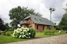 Holiday home 925645 for 9 adults + 1 child in Dümmer
