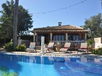 Holiday home 925650 for 8 persons in Muro