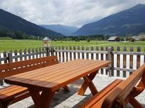 Appartamento 925674 per 10 persone in Sankt Margarethen im Lungau