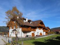 Appartement de vacances 925677 pour 10 personnes , Sankt Margarethen im Lungau