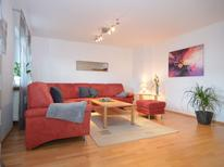 Appartamento 925681 per 4 persone in Hauzenberg