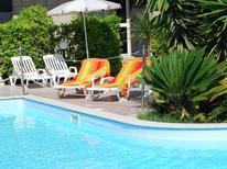 Ferienhaus 925691 für 2 Personen in Tortoreto Lido