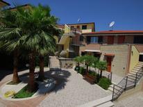 Ferienhaus 925692 für 2 Personen in Tortoreto Lido