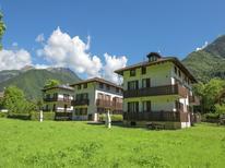 Rekreační dům 925699 pro 4 osoby v Pieve di Ledro
