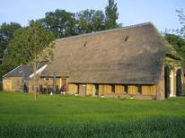 Vakantiehuis 925705 voor 3 personen in Geesteren