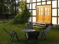 Holiday apartment 925757 for 4 persons in Lichtenfels-Rhadern