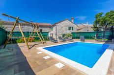 Holiday home 925785 for 6 persons in Bibići