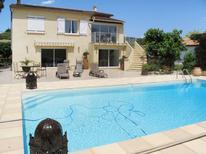 Ferienwohnung 925801 für 4 Personen in Draguignan