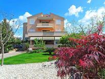 Appartement de vacances 926407 pour 6 personnes , Sukošan