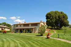 Ferienhaus 926429 für 18 Personen in Sant'Appiano