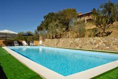 Ferienhaus 926433 für 10 Personen in Chianciano Terme