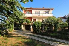 Appartamento 926486 per 10 persone in Šilo