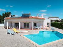 Villa 926503 per 8 persone in Albufeira
