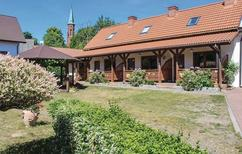 Holiday home 926508 for 4 adults + 1 child in Kolczewo